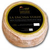 queso-TORTA-DE-LA-SERENA-CURADO-1Kg