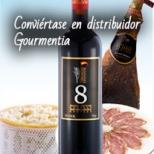 Distribuidor Gourmet