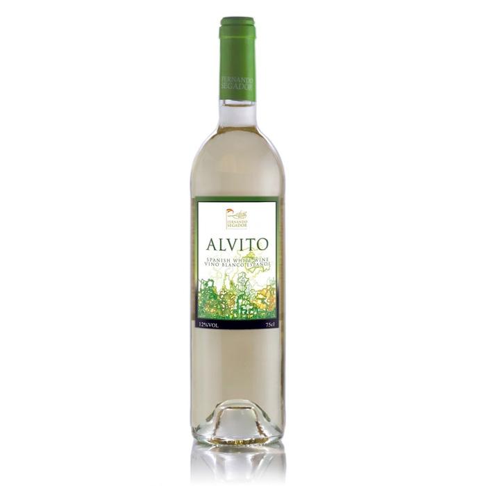 alvito-vino-blanco-verdejo-extremadura