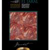 morcon-iberico-bellota-oro-gourmentia.jpg
