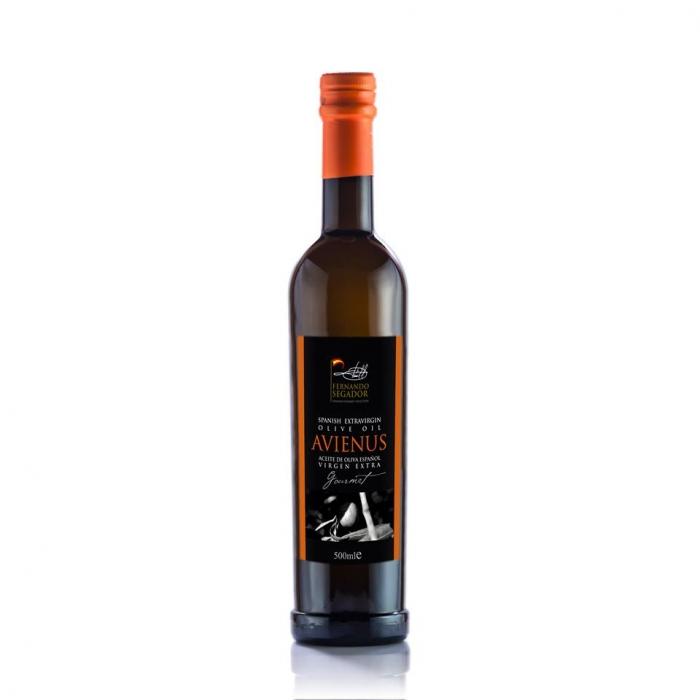 aceite-oliva-extra-avienus-gourmentia.jpg