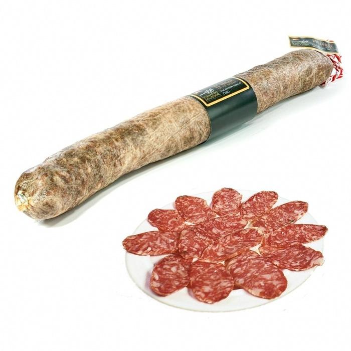 salchichon-cebo-jaral-extremadura-gourmentia.jpg