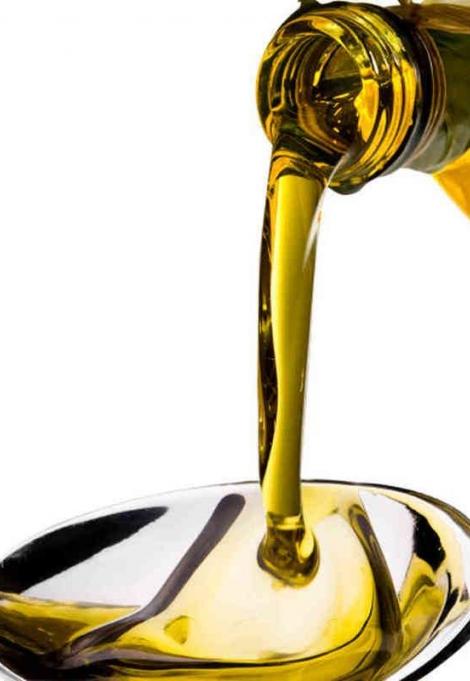 aceite-gourmentia.jpg