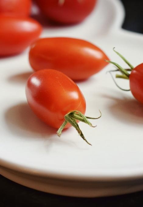 tomate pera.jpg
