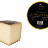 Cuña queso de oveja curado.png