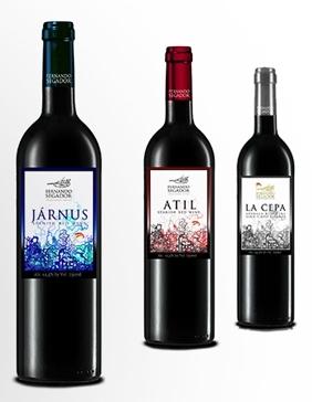 vinos-tintos-gourmentia3.jpg