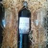 estuche-vinos-estuche regalo-productos extremeños (3).jpg
