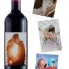 vino-tinto-extremeño-atil-gourmentia1.jpg