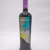 vino-tinto-ecologico-vinoextremeño-.jpg