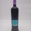vino-tinto-ecologico-vinoextremeño.jpg